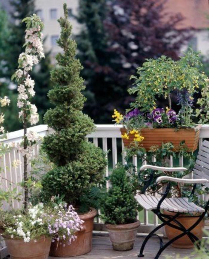... -idees-pour-idee-deco-balcon-amenagement-balcon-fleurir-balcon-idee
