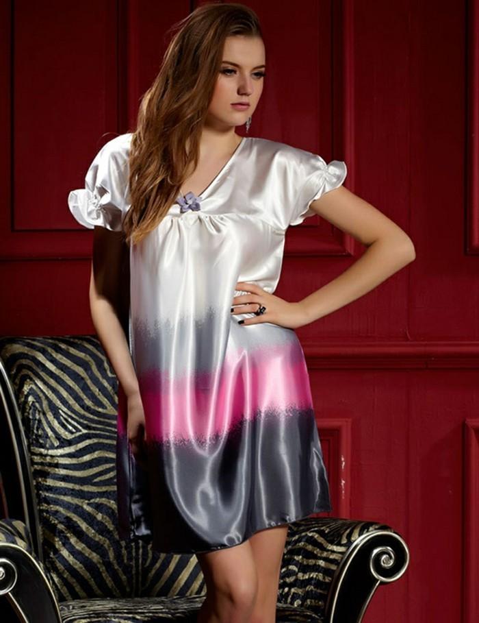nuisette-en-soie-pyjama-femme-sexy-chemise-de-nuit-femme-liquette-de-nuit