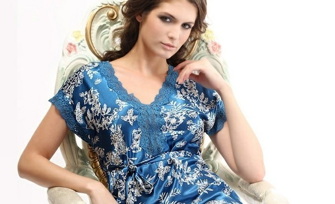 nuisettes-chemise-de-nuit-femme-etam-linge-de-nuit-pyjama-kiabi