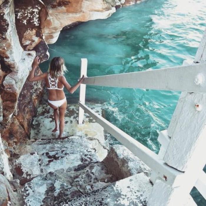 ocean-bleu-clair-les-meilleures-destinations-du-monde-photo-plage-paradisiaque