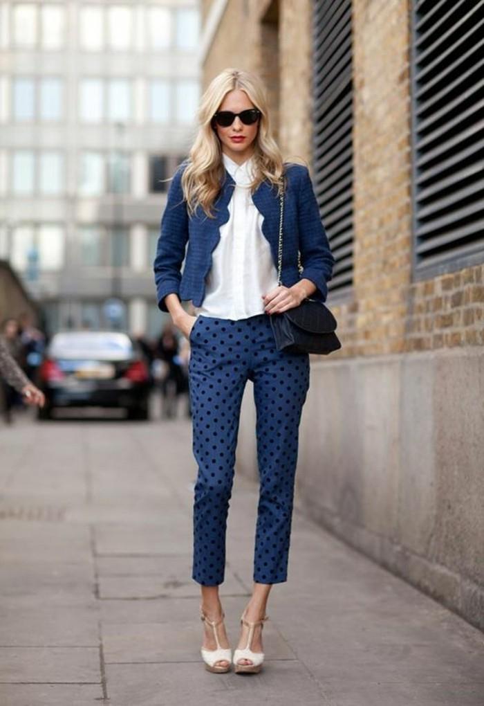 homme chaussure bleu pantalon quel pince pantalon femme bleu zMqpUSV