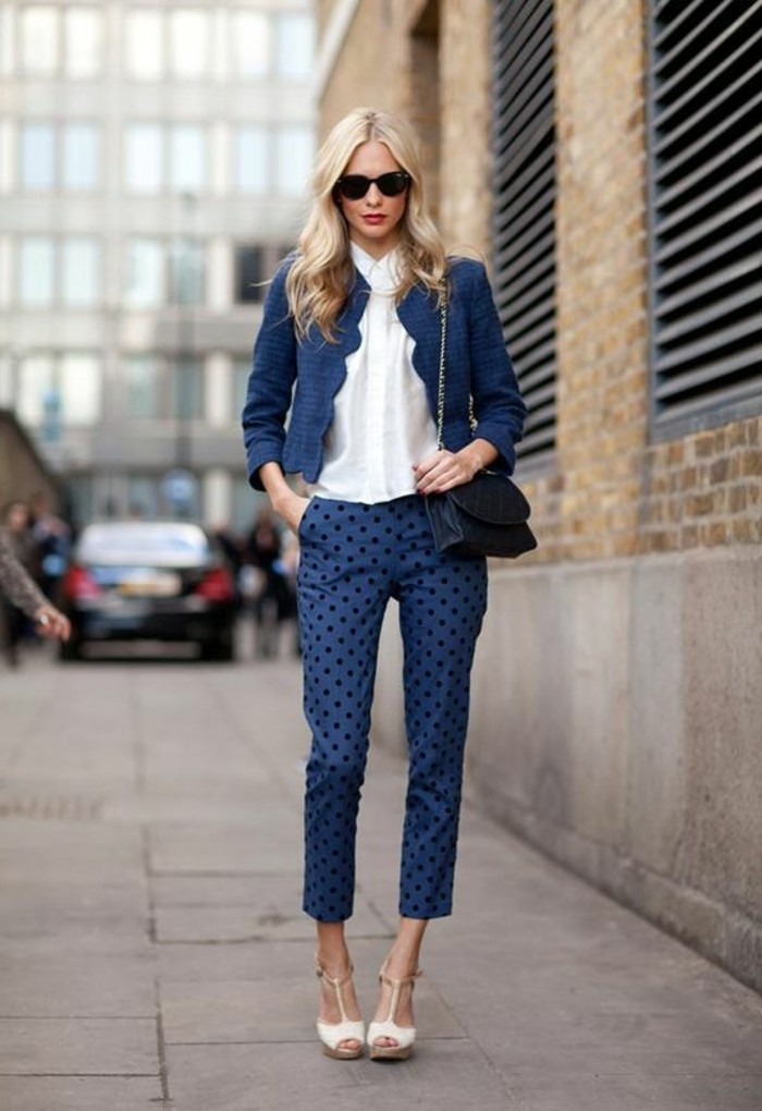 pince homme pantalon chaussure quel bleu bleu pantalon femme XZikPu