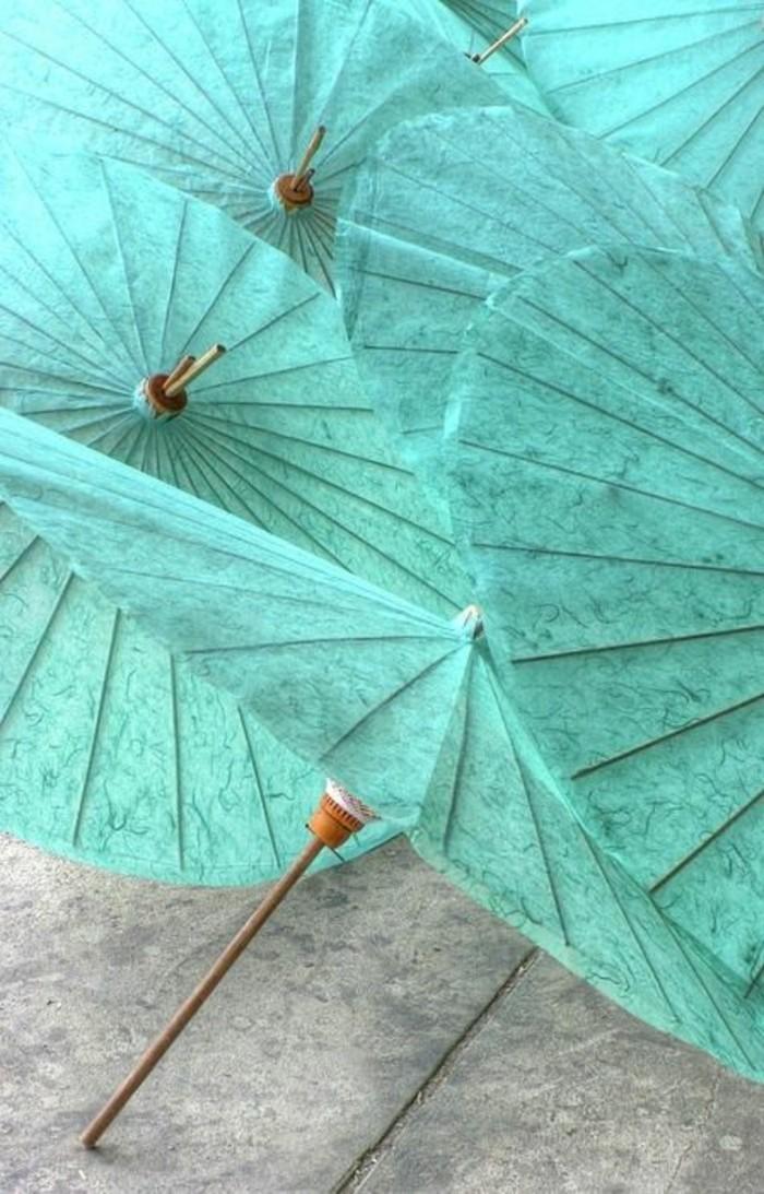 le parasol de plage en 40 photos qui vont vous faire r ver. Black Bedroom Furniture Sets. Home Design Ideas