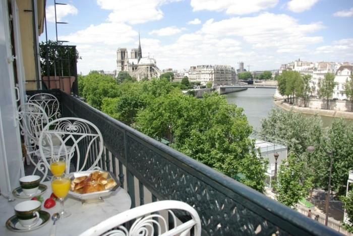 paris-amenagement-terrasse-exterieur-apartement-à-paris-avec-vue-de-notre-damme