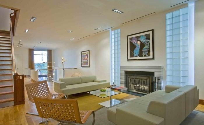 pavé-de-verre-salle-de-séjour-intérieur-aménagement-resized