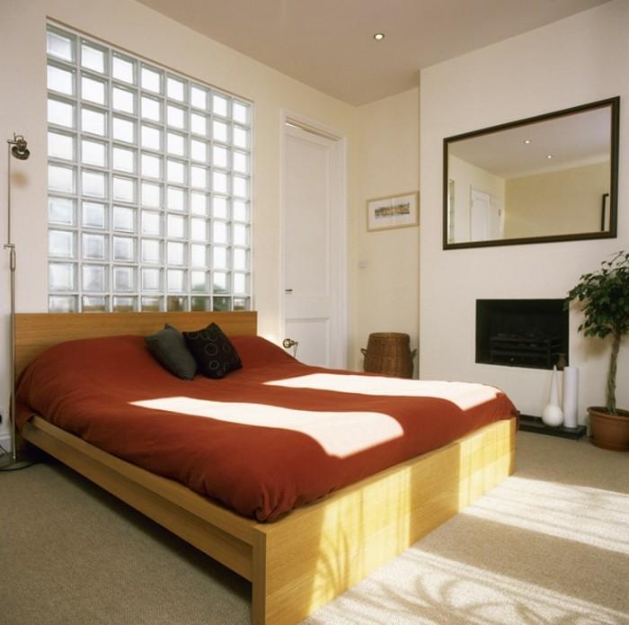 pavé-verre-idée-vintage-chambre-à-coucher-aménagement-resized