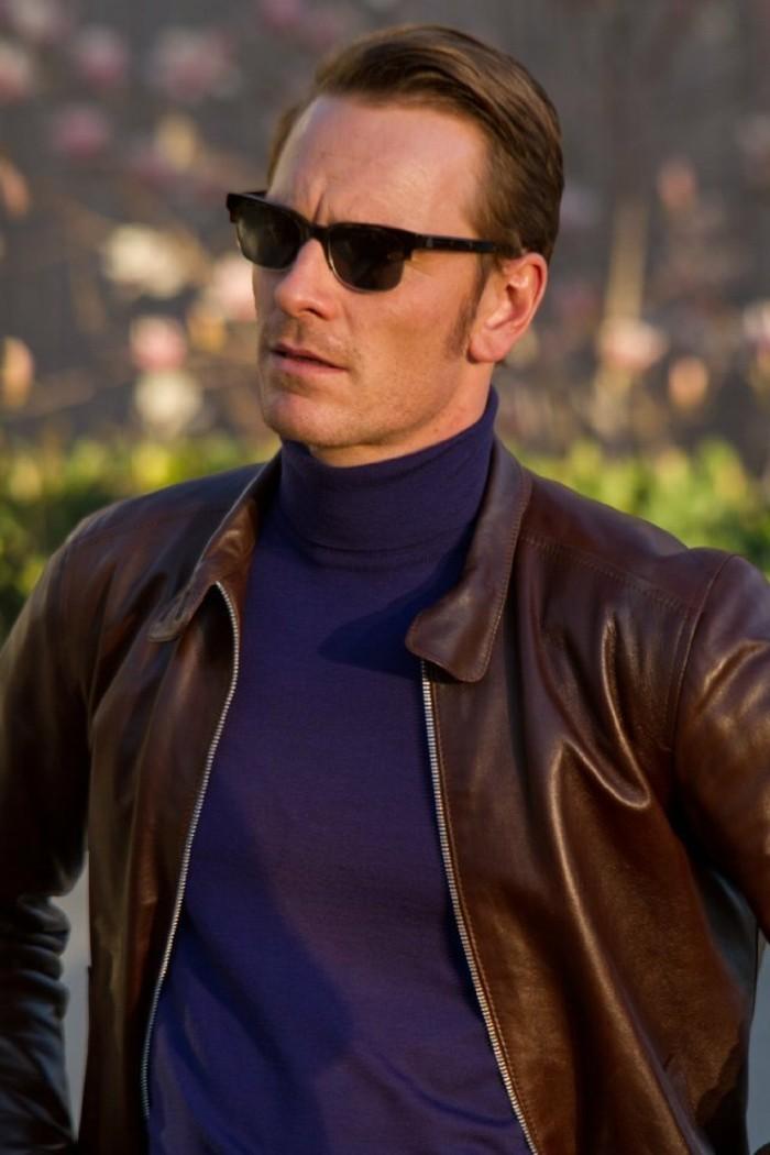 perfecto-cuir-blouson-cuir-homme-blouson-cuir-homme-pas-cher-veste-zara-homme