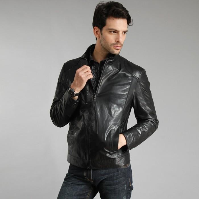 perfecto-homme-blouson-moto-homme-blouson-cuir-homme-blouson-cuir-homme-pas-cher