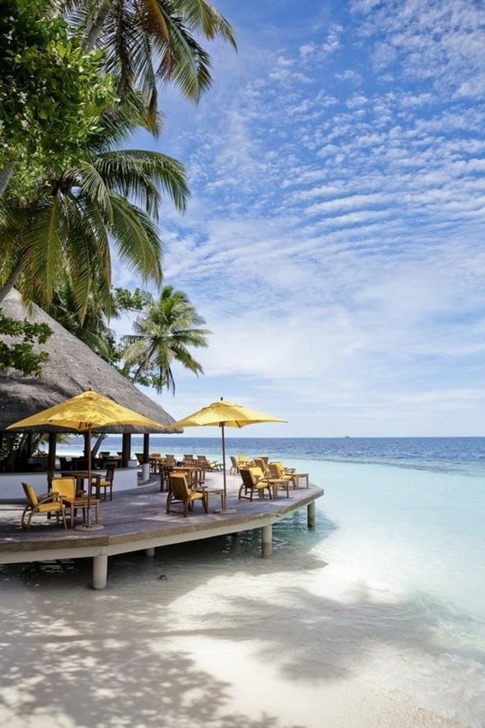 photo-plage-les-plus-belles-plages-du-monde-plage-andalouse-plage-paradisiaque