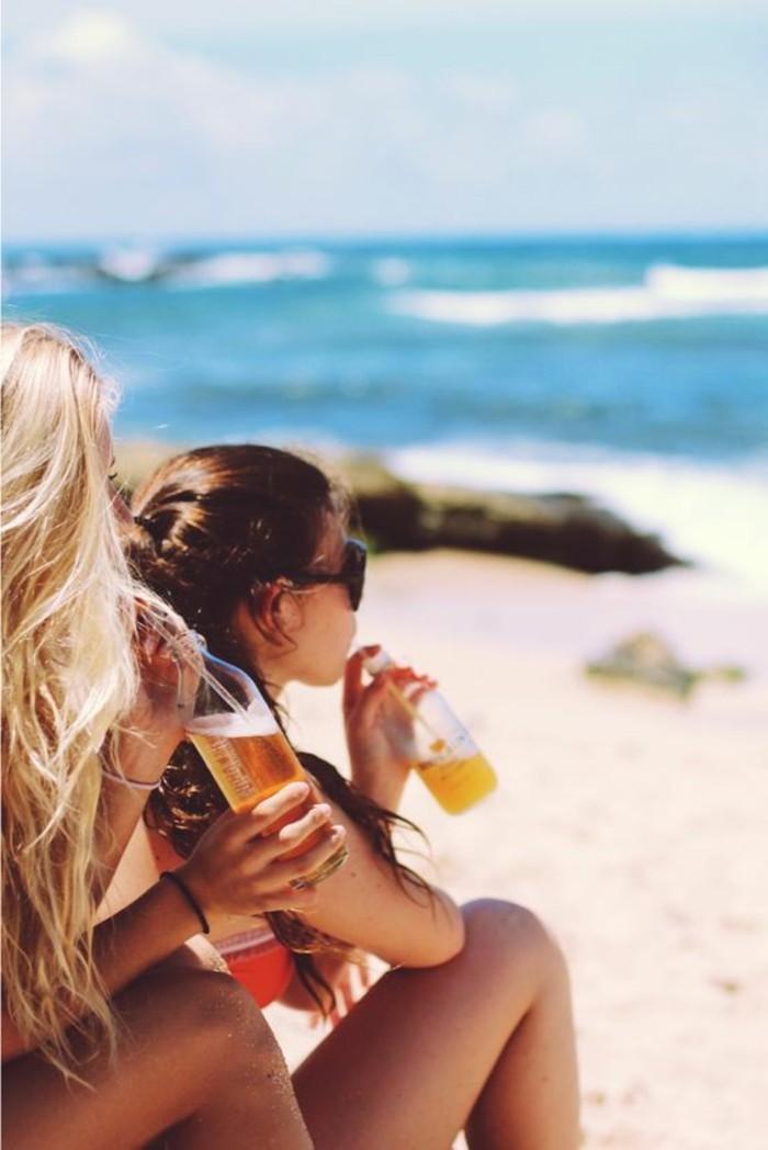 photo-plage-paradisiaque-iles-paradisiaques-destination-de-reve-pas-cher