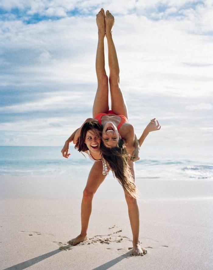 photo-plage-paradisiaque-iles-paradisiaques-les-meilleures-plages-du-monde