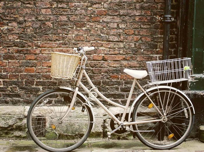 photo-superbe-velo-motobecane-choisir-le-meilleure-vélo