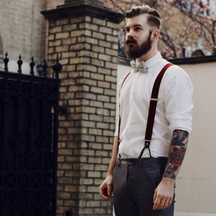 pin-up-vetement-vetement-annee-50-vêtement-vintage-friperie-en-ligne-