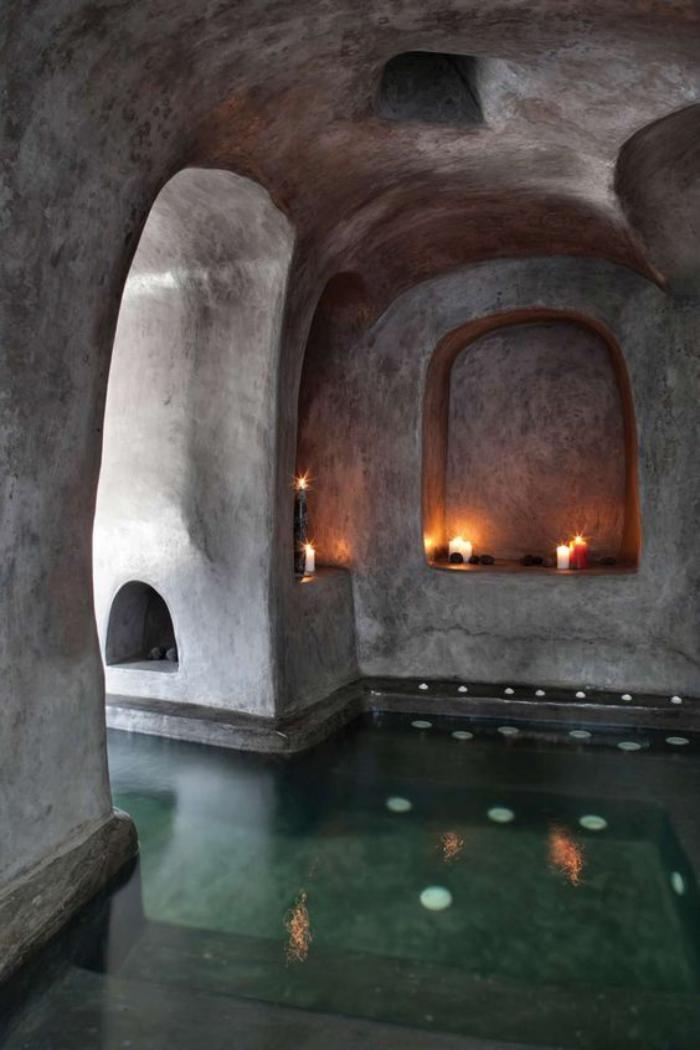 piscine-intérieure-architecture-vernaculaire