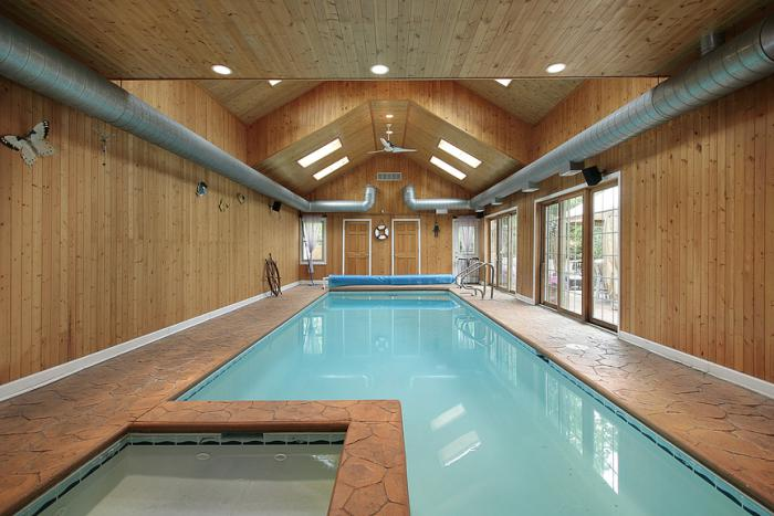 piscine-intérieure-les-meilleures-piscines-du-monde
