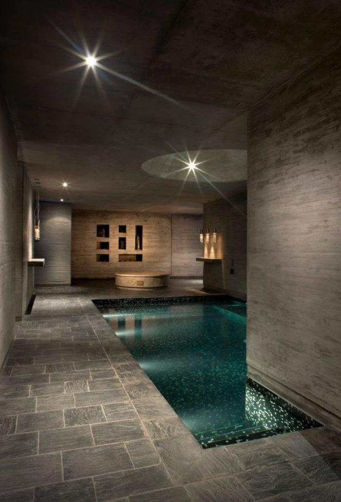 piscine-intérieure-meilleure-piscine-intérieure