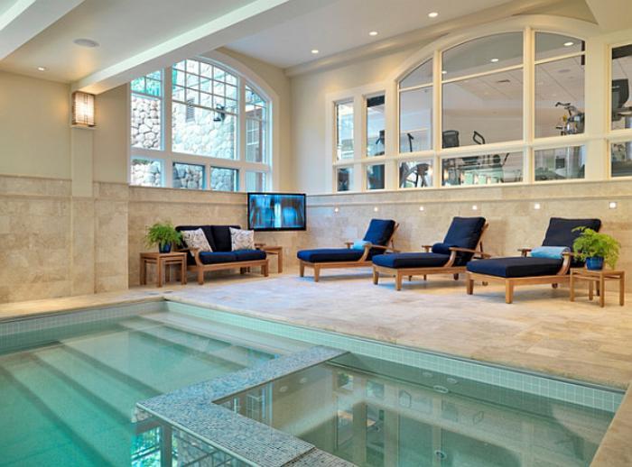 piscine-intérieure-piscines-d'hotels-fantastiques