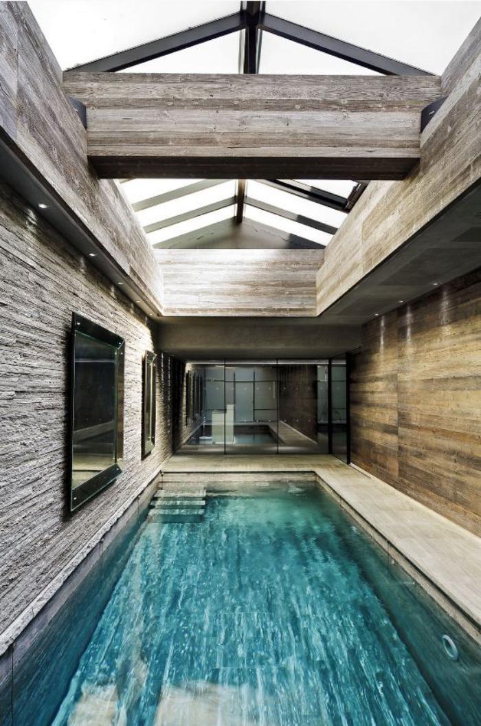 piscine-intérieure-piscines-et-spa-contemporains