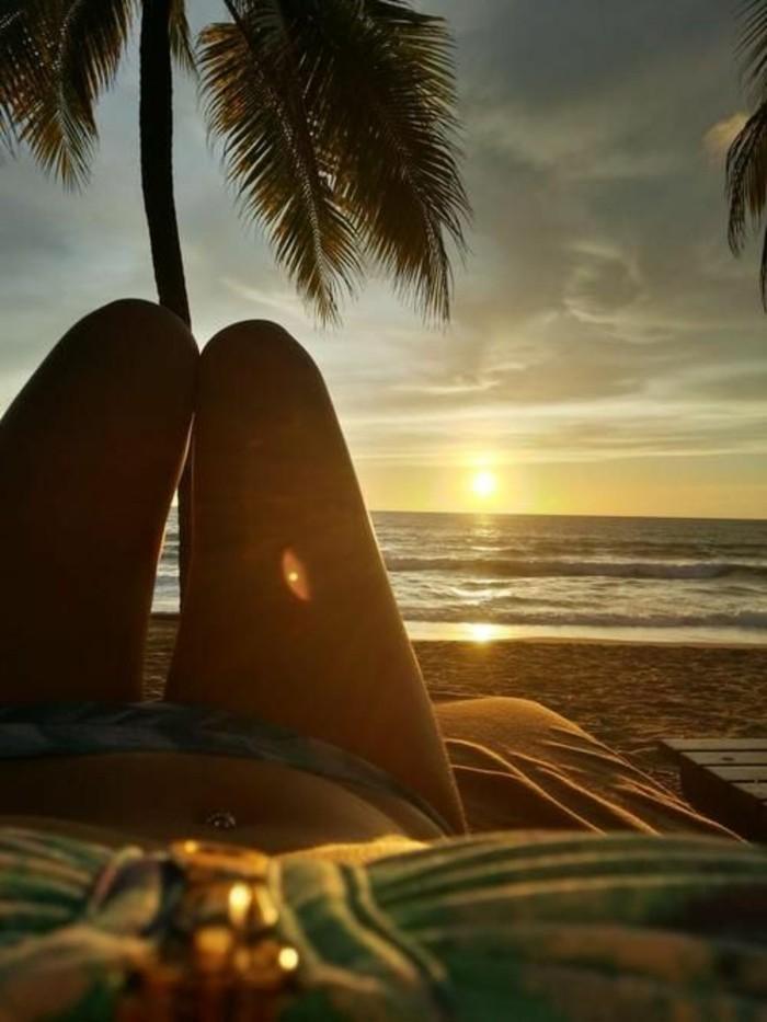 plage-andalousie-les-plus-belles-plages-du-monde-ile-paradisiaque
