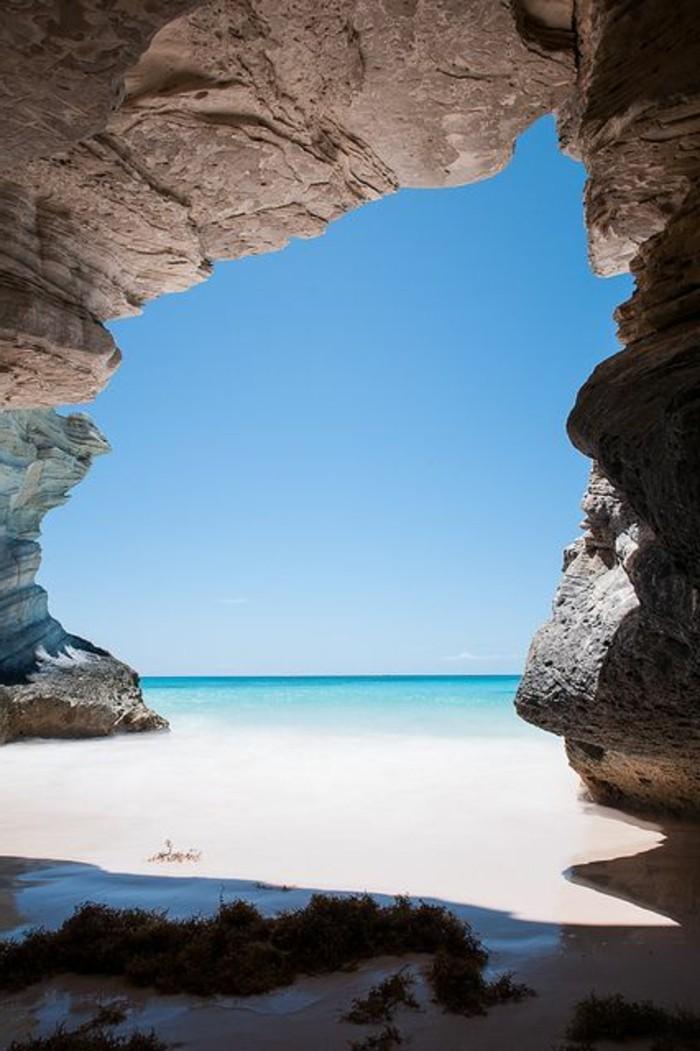 plage-paradisiaque-les-meilleures-plages-du-monde-sable-blanc