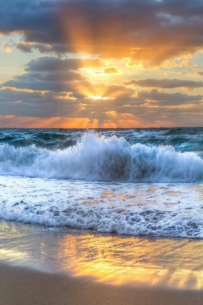 plages-paradisiaques-plage-andalousie-destination-de-reve-pas-cher-iles-paradisiaques
