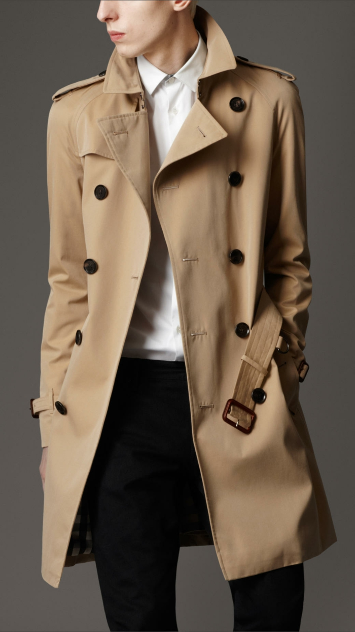 plus-trench-court-homme-trench-coat-burberry-veste-trench-trenche-femme-homme