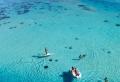 42 photos de la Polynésie Française – une destination magique