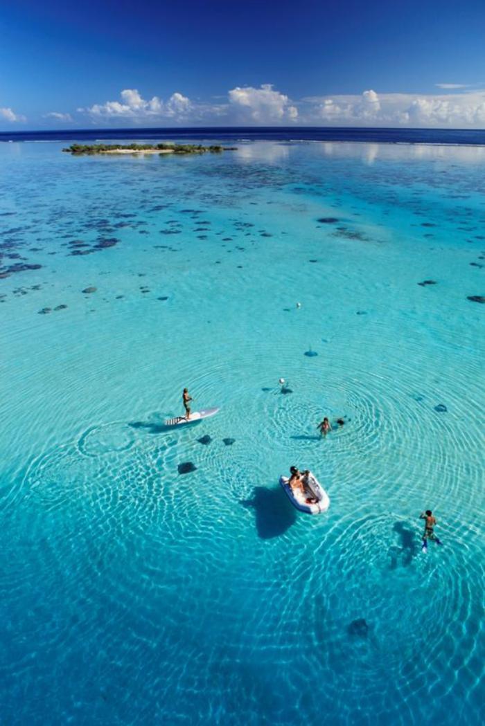 polynésie-française-voyage-activités-et-séjour-en-Polynésie-Française