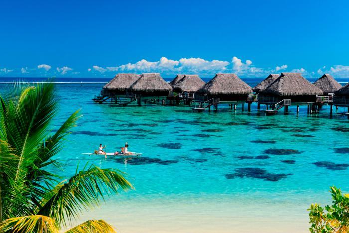 polynésie-française-voyage-au-bout-du-monde