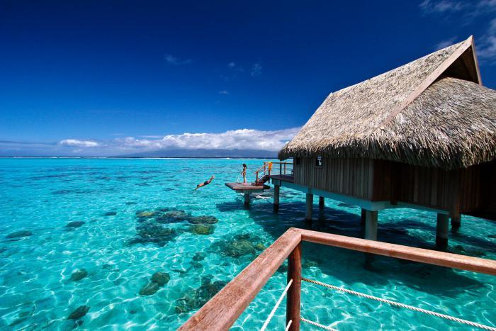polynésie-française-voyage-chambres-d'hôtes-au-dessus-de-l'eau