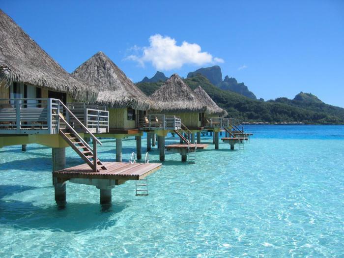 polynésie-française-voyage-coins-du-monde-fantastiques