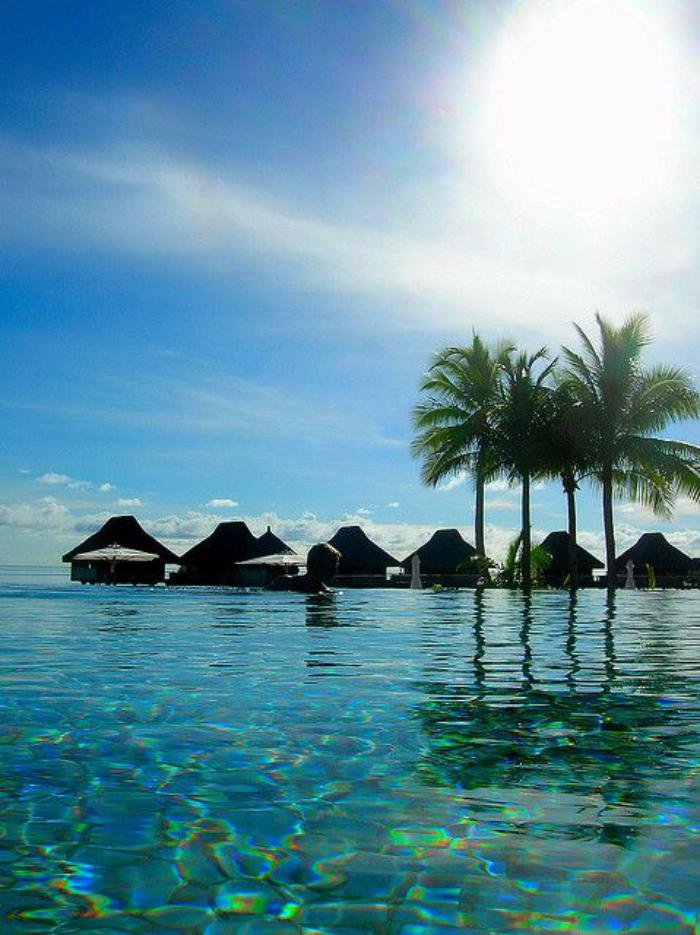 polynésie-française-voyage-destinations-paradisiaques