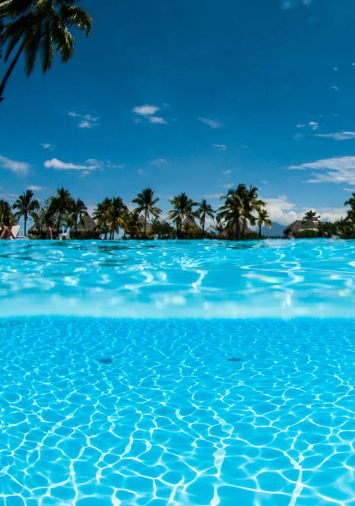 polynésie-française-voyage-eaux-pures-de-Polynésie