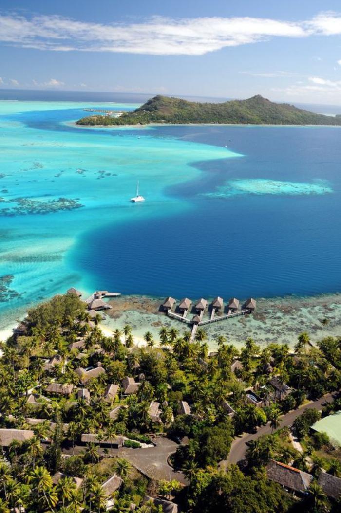 polynésie-française-voyage-jolie-photographie-du-Pacifique