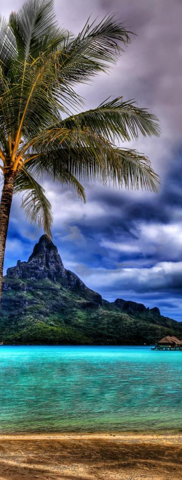 polynésie-française-voyage-les-îles-paradisiaques-de-Polynésie