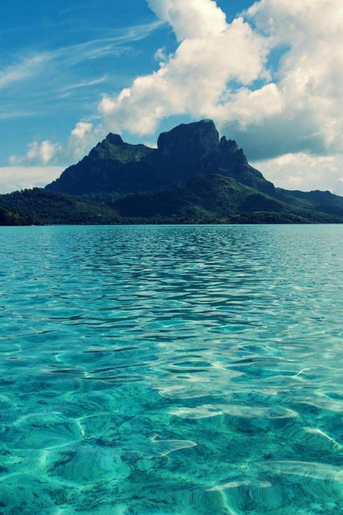 polynésie-française-voyage-les-îles-volcaniques-de-Polynésie