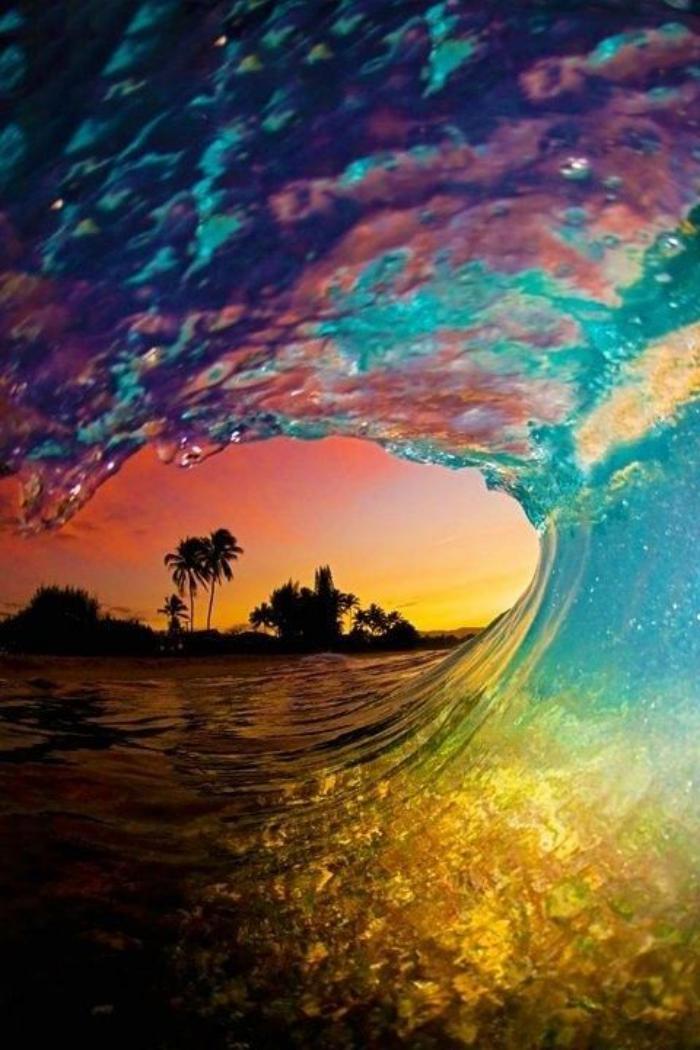 polynésie-française-voyage-les-destinations-de-rêve