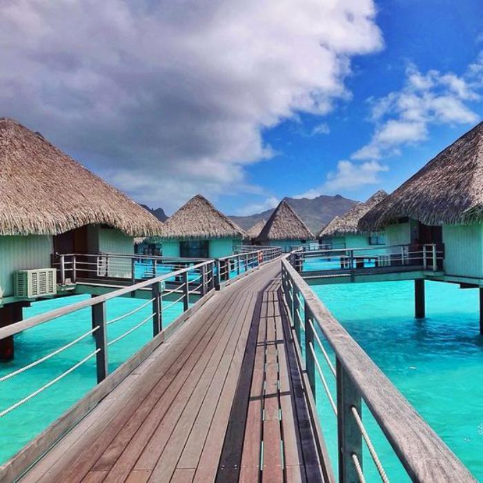 polynésie-française-voyage-l'océan-le-ciel-et-les-cabanes