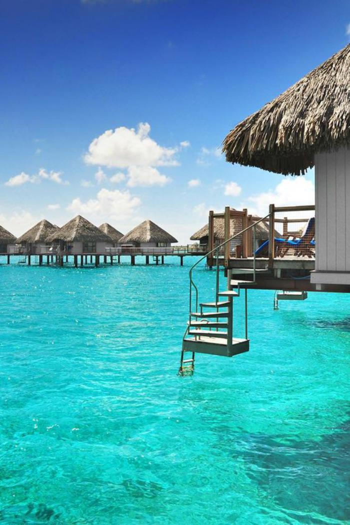 polynésie-française-voyage-offres-exclusives-de-voyages-exotiques