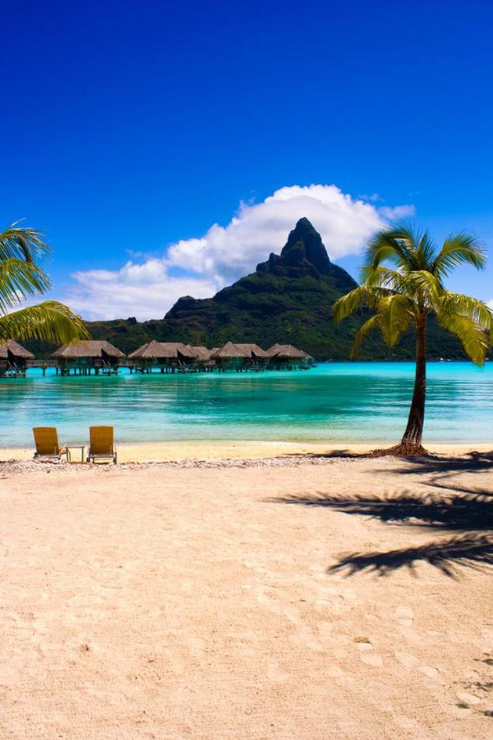 polynésie-française-voyage-plage-paradisiaque-Tahiti