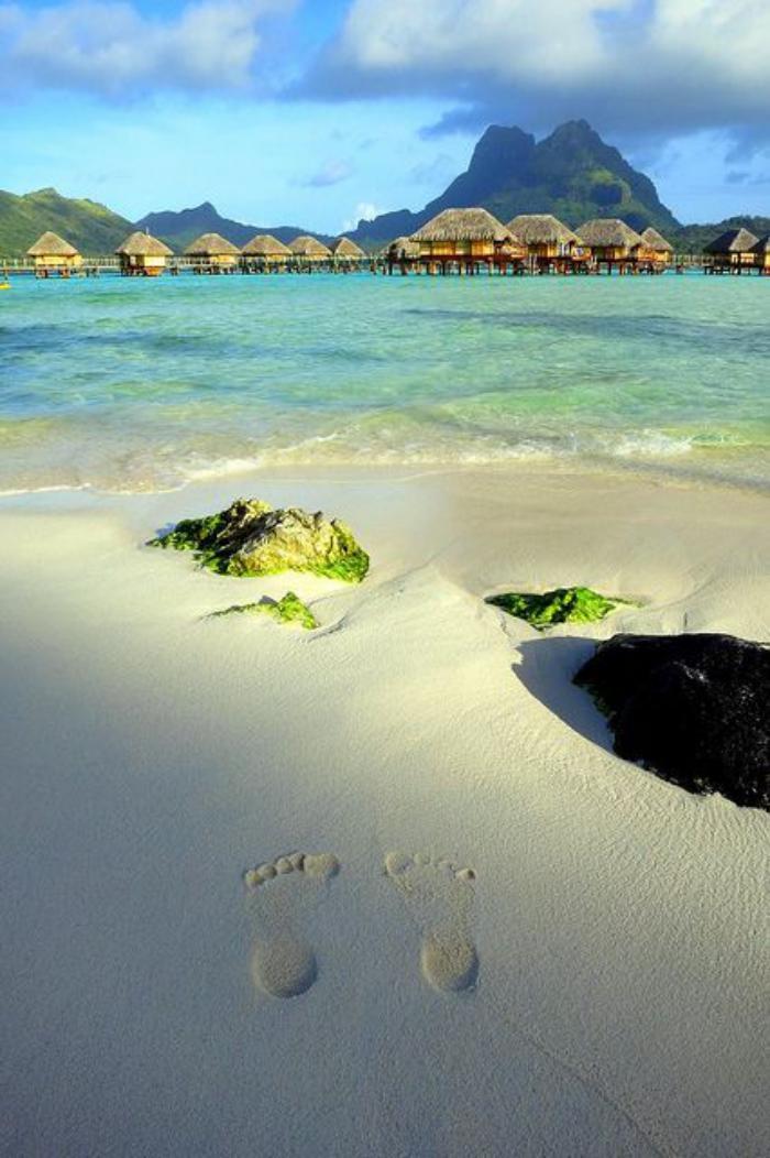 polynésie-française-voyage-plage-solitaires-et-soleil