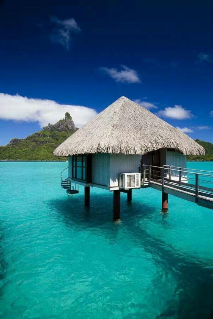 polynésie-française-voyage-plages-au-bout-du-monde