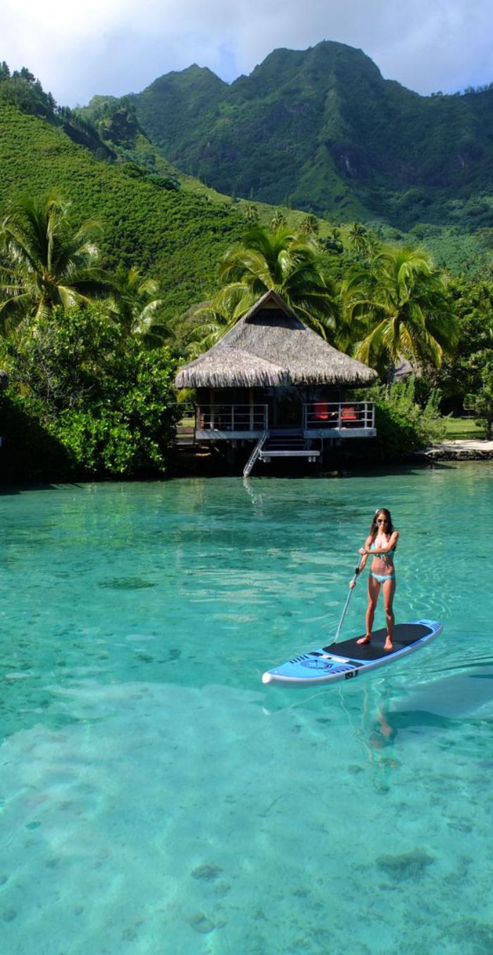 polynésie-française-voyage-que-faire-en-Polynésie