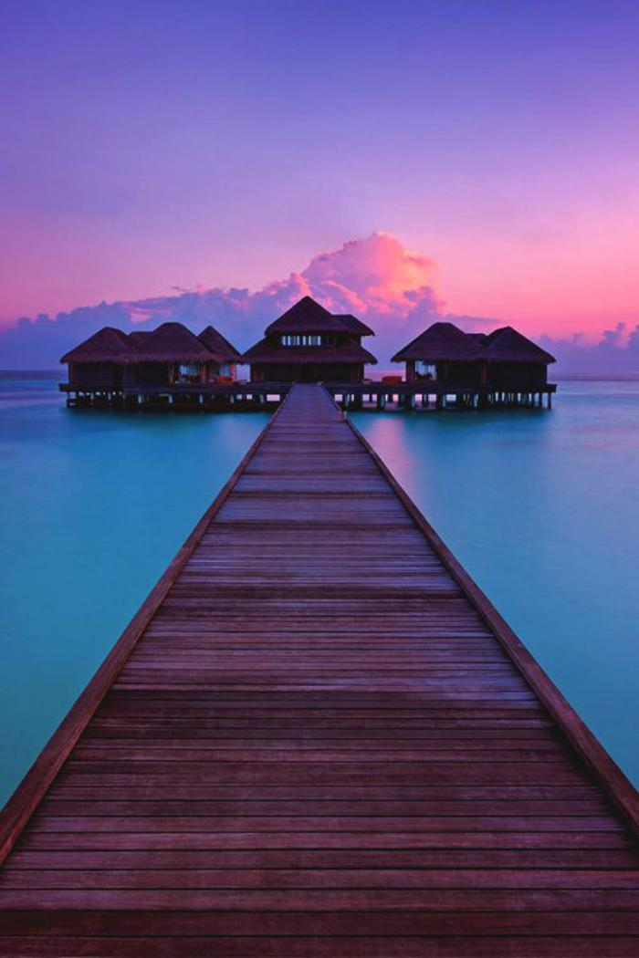 polynésie-française-voyage-romantique-en-Polynésie