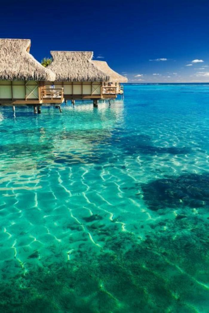 polynésie-française-voyage-séjour-en-Polynésie-Française