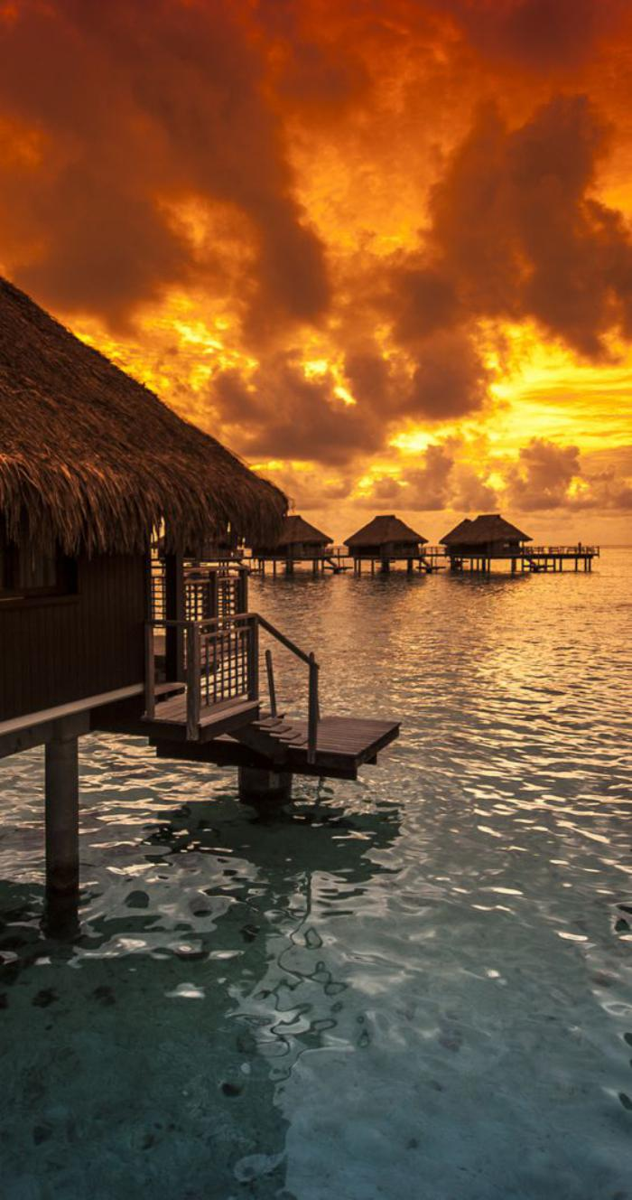polynésie-française-voyage-une-vue-magnifique