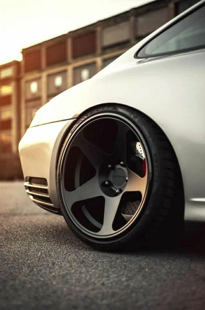 porsche-911-blanc-vehicules-de-collection-interieur-porsche-blanc