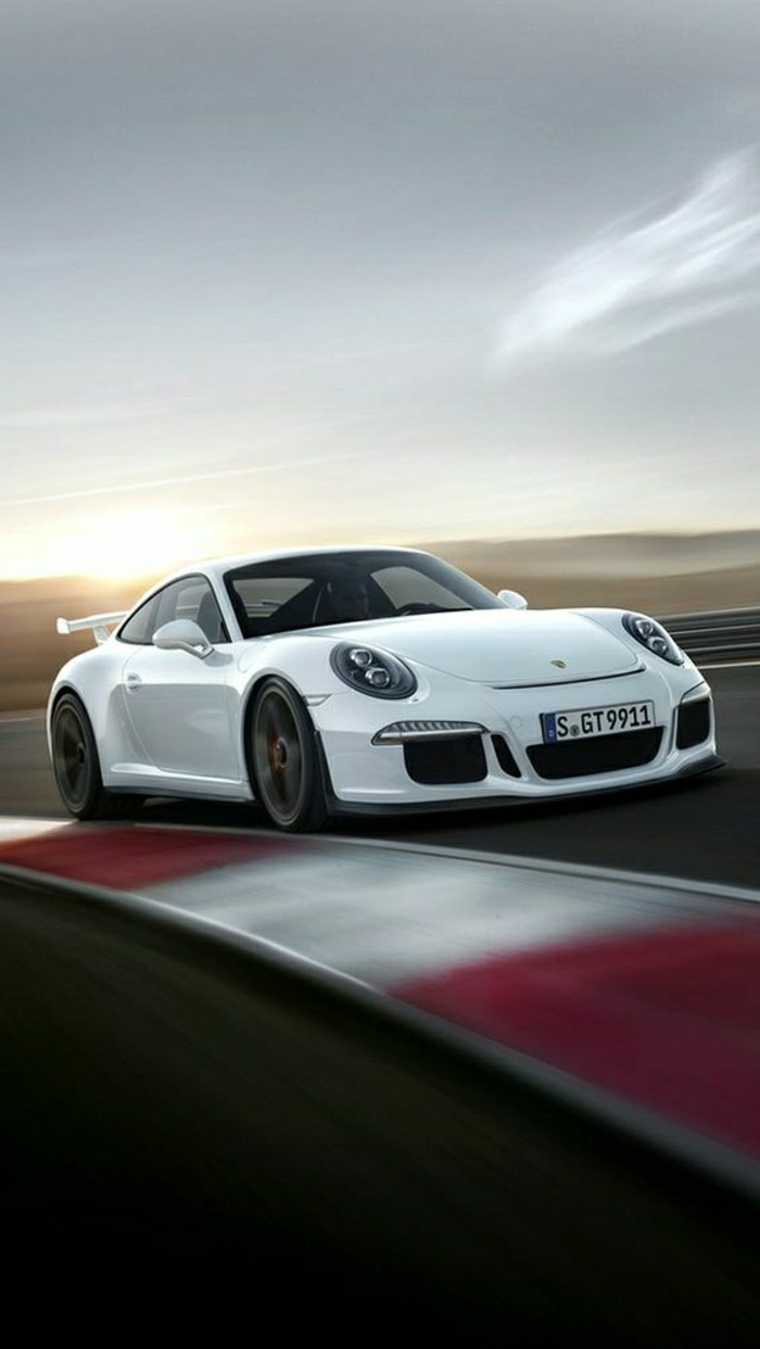 porsche-911-gt3-2014-vehicules-de-collection-interieur-porsche-blanc