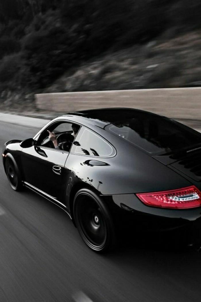 porsche-911-noir-achat-voiture-de-collection-la-nouvelle-edition-porsche-noir