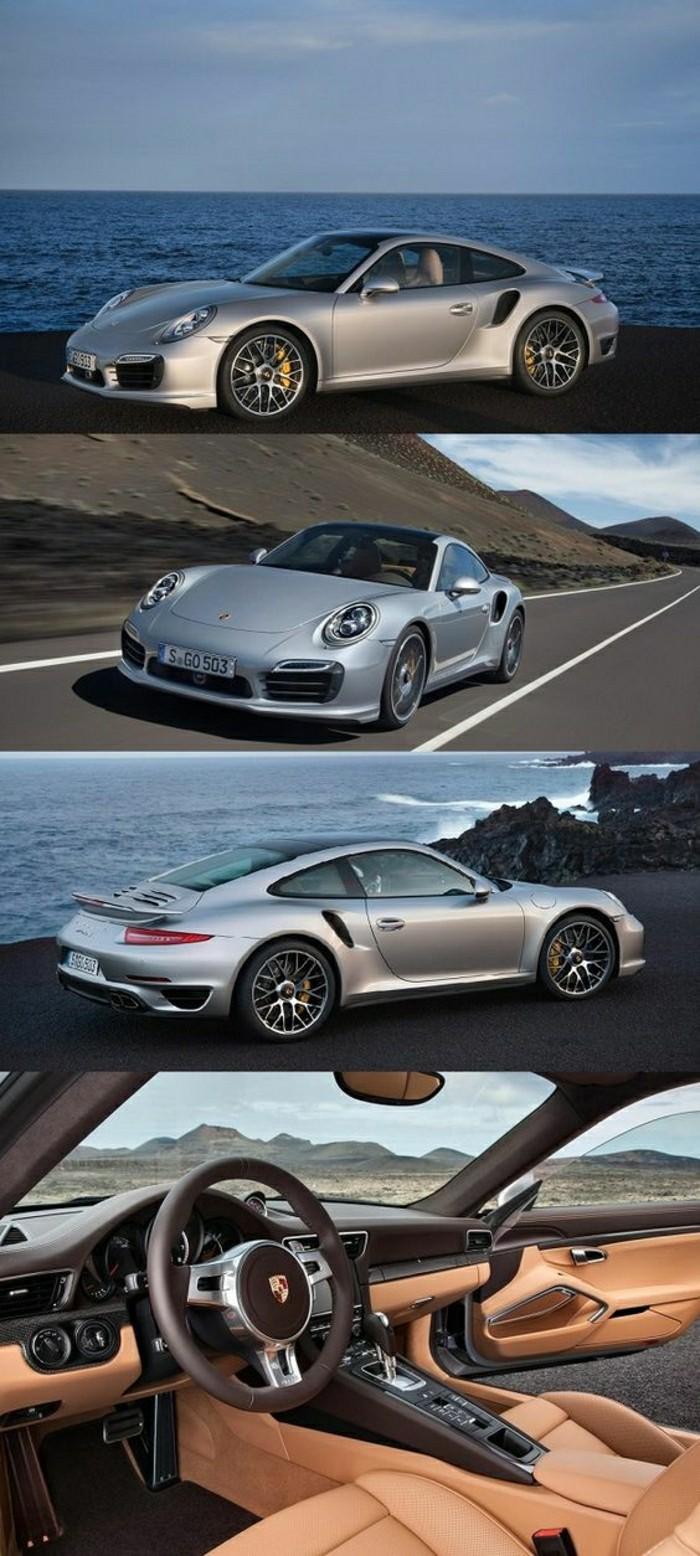 porsche-911-turbo-s-les-meilleures-voitures-porsche-interieur-exterieur-porsche